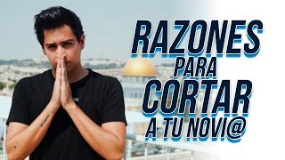 CORTAR - RAMIRO