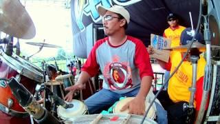 Download Mp3 Anjing___sampah___elsa_safira-_new_pallapa_live_tanjung_krajan_-_kel_._besar_bpk