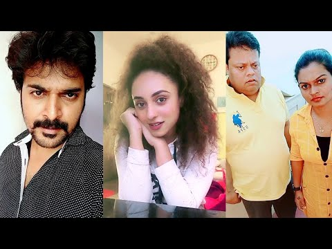 big boss malayalam s1 contestants tik tok compilation tiktok malayalam kerala malayali malayalee college girls students film stars celebrities tik tok dubsmash dance music songs ????? ????? ???? ??????? ?   tiktok malayalam kerala malayali malayalee college girls students film stars celebrities tik tok dubsmash dance music songs ????? ????? ???? ??????? ?