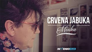 Download CRVENA JABUKA - MINKA (OFFICIAL ) MP3 song and Music Video