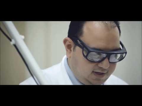 Emirates Medical Center   EMC   Pixel Laser - مركز الإمارات الطبي - بيكسل ليزر