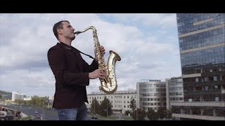 Baixar 🎷 TOP 10 SAXOPHONE COVERS on YOUTUBE #1 🎷 2018 Spring