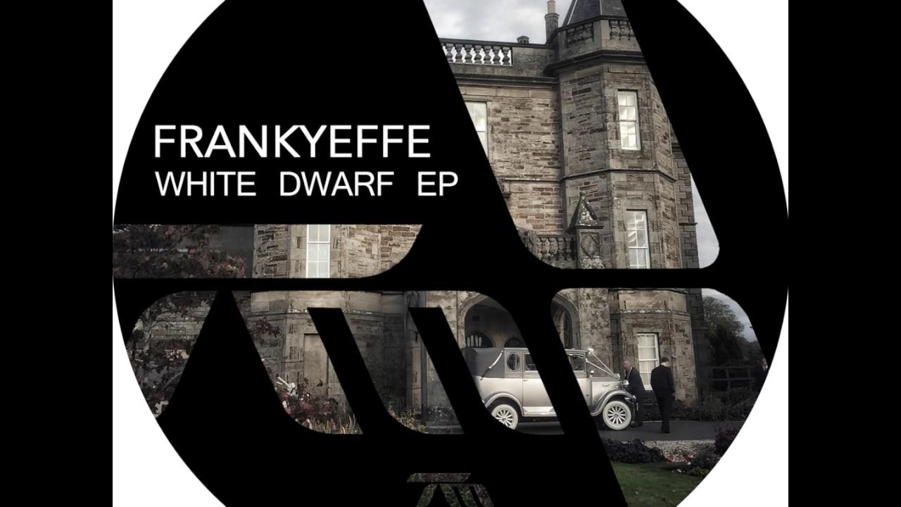 Download Frankyeffe - Mister