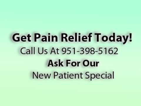 Best Chiropractor in Riverside,CA,Dr. Micah Ries Emotional Eating