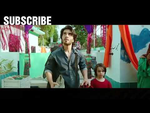 Ranjha mahi khani drama song