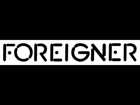 foreigner - full concert - prior lake mn 9-6-2013
