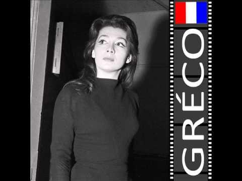 The Best Of Juliette Gréco