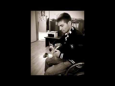 İBRAHİM AKTAŞ -  Şarkılarımı Dinleme