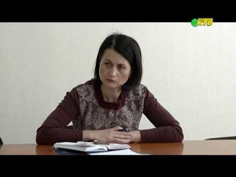22.03.2018 Отчёт начальника ОМВД по г. Нововоронежу в антинаркотической комиссии