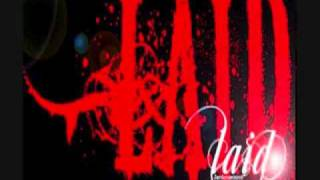 LAID Ent -Yo Body