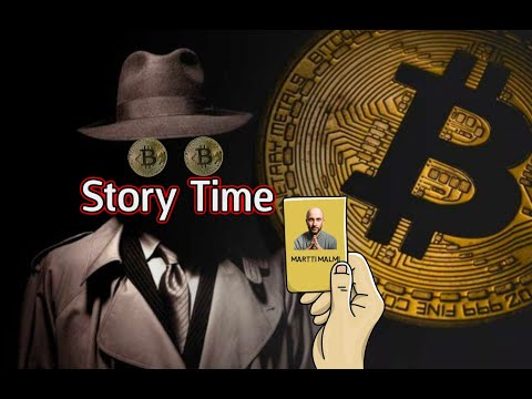 Story Of Bitcoin OG Who Was Mining In 2009