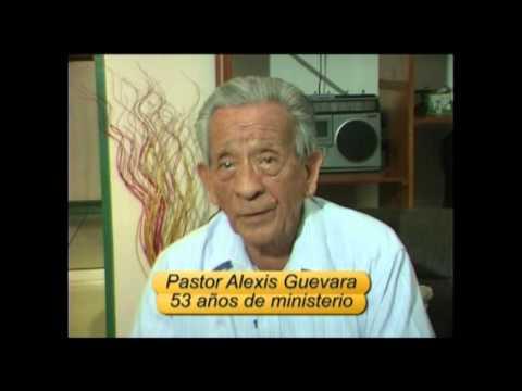 Download SEMBLANZA DE DON ALEXIS GUEVARA