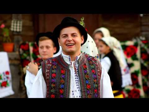 Alexandru Pop - Vai de mine! Ce să fac?