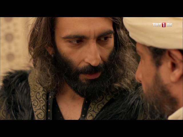Bir Zamanlar Osmanlı  KIYAM 11.Bölüm