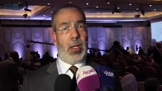 مصر العربية | مدحت العدل: نفخر بحربنا ضد الإرهاب فى سيناء