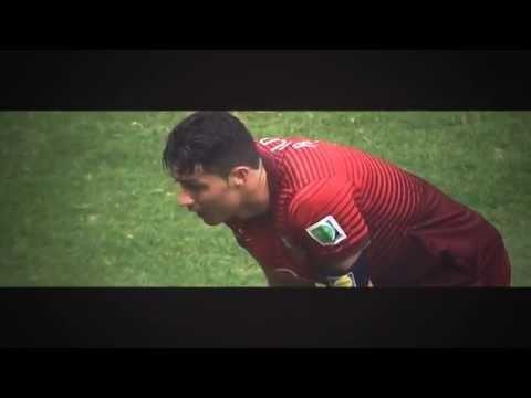 Chelsea Fc Costa Injury