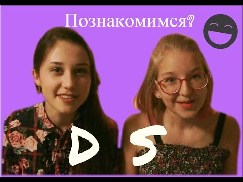 Самый популярный лесби-форум рунета!