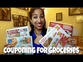 Couponing for Groceries Deals: Ralphs, Food4Less, Aldi Vlog (3/29-4/4/17)
