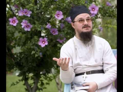 о.Даниил: спасение католиков и армян