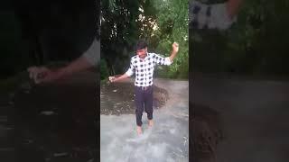 Bhataar bina fata ta woth
