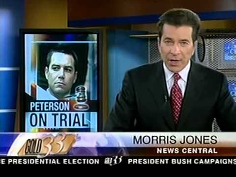 KFBT 7pm News, October 19, 2004
