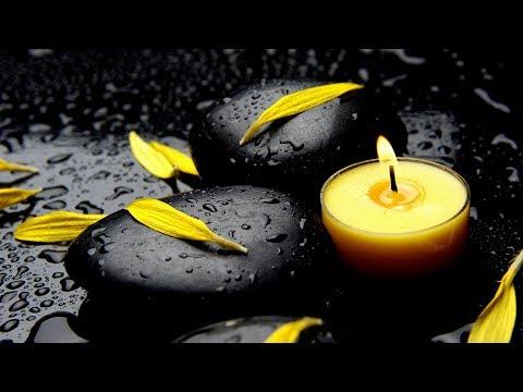 Relaxing  Meditation  Reiki Healing  Sleep  Spa Yoga Relax Zen☯1947