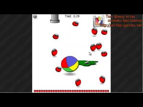 Флеш игры, играйте 4157 онлайн флеш игр бесплатно