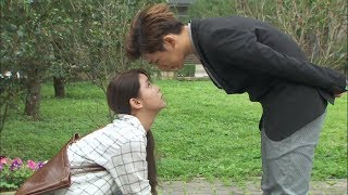 Repeat youtube video Aaron Yan - The Unwanted Love Sub Español MV [Fall In Love With Me OST]
