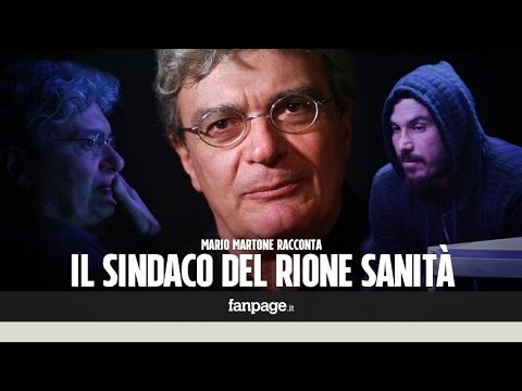 """Mario Martone rilegge Eduardo: """"Il mio sindaco è un boss di periferia"""""""