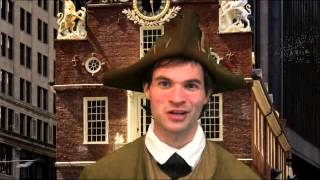 This Day In History - October 25 - Freedom Trail Foundation