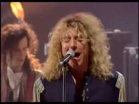 Led Zeppelin   Immigrant song mp3