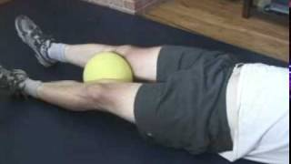 Stroke Rehab Week 6 Part 1 of 5