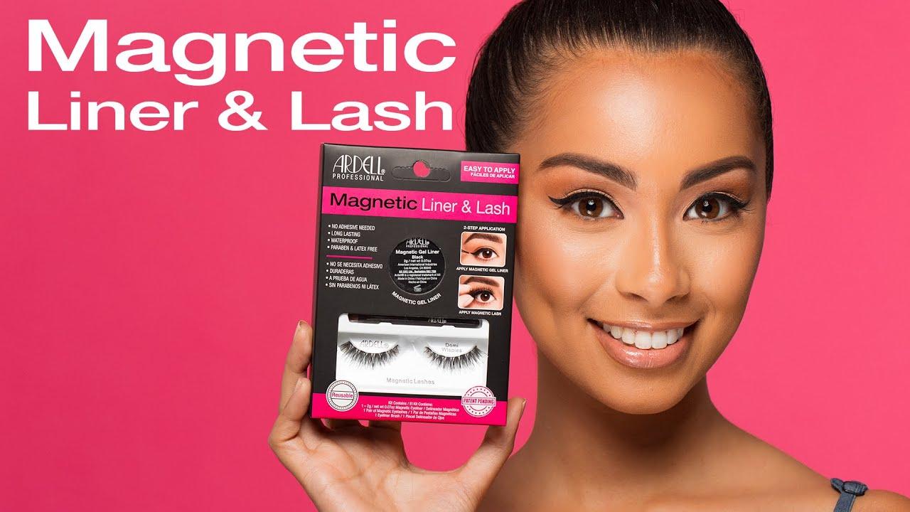 bacodi beauty   Dein Beauty & Skincare Online Shop 🖤
