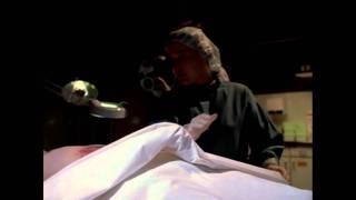 Киноляп в сериале секретные материалы (X-files)