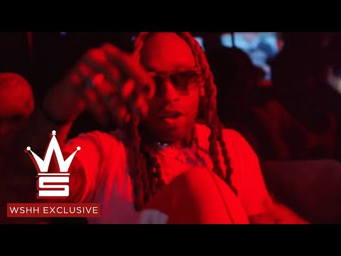 "Dice Soho Feat. Ty Dolla $ign & Desiigner ""SSP"" (WSHH Exclusive - Official Music Video)"
