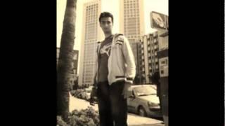 El hajeb city 2011