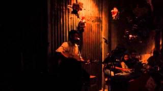 Tôn Cafe - Nỗi Nhớ Cao Nguyên  (Acoustic Cover)