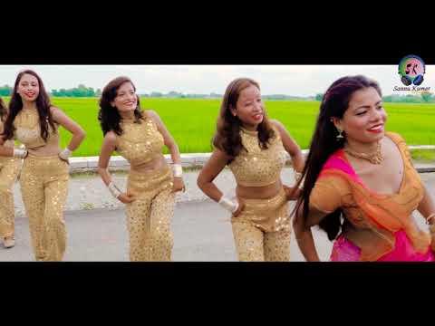New Maithili Song || Saiya Jee Karu Nae Hatar || सैंयाजी करुनै हतार ||Sannu Kumar/F.t Bijay Kamat