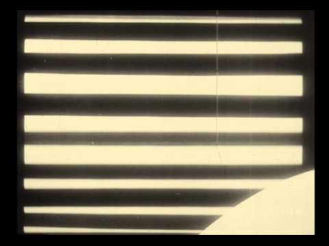 """Workshop """"Sound Composing"""" 27. FILMFEST DRESDEN"""