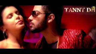 New Punjabi Songs 2019 ● SLIMFIT ● TANNY DH ● Latest Punjabi Song 2019