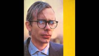 Arto Lindsay - Ridiculously Deep