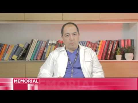 sivilce izlerini yok etmede hangi tedavi yontemleri tarik cavusoglu doc dr
