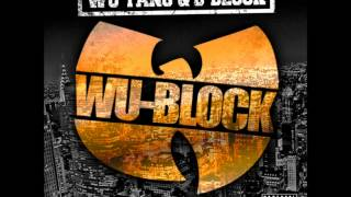Wu-Block -The Outsiderz (feat. Papoose & Lil Cease)
