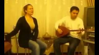 Sibel Karabaş - Zor Kirve zor