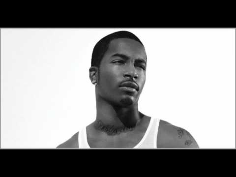 Chingy  Right Thurr 1080p HD Clean Version