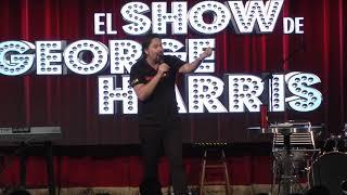 El Show de GH 28 de Feb 2019 Parte 6