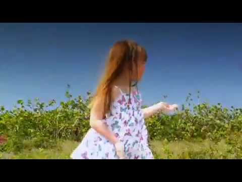 Three Little Birds | Connie Talbot (Bob Marley)