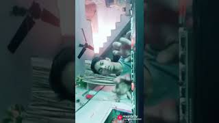aniketkadam funny video vines