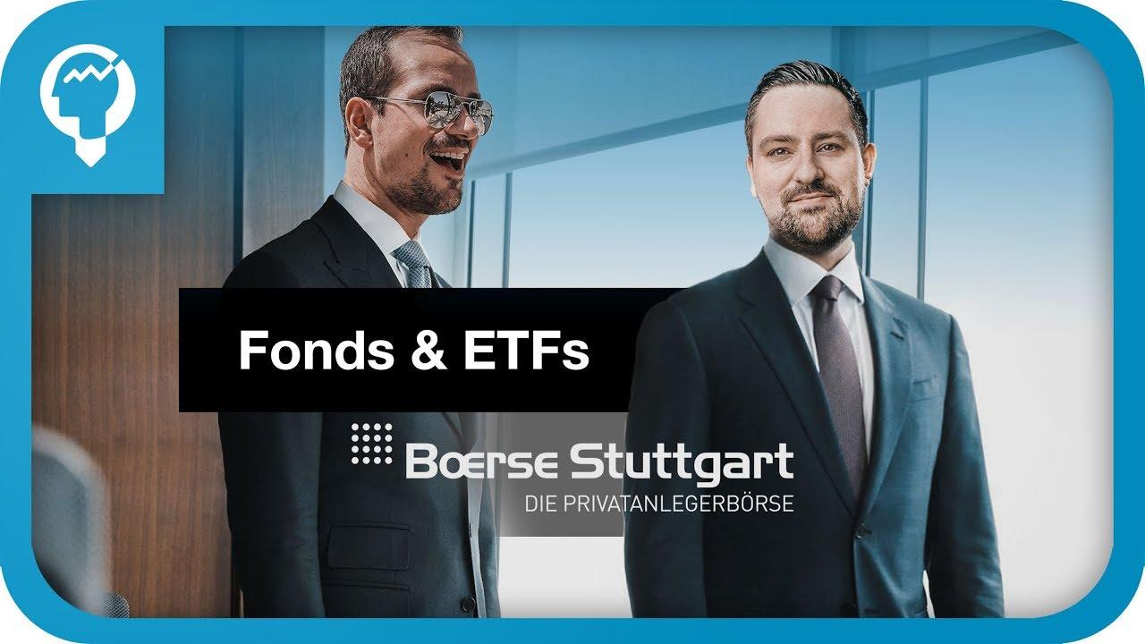flossbach von storch aktienfonds