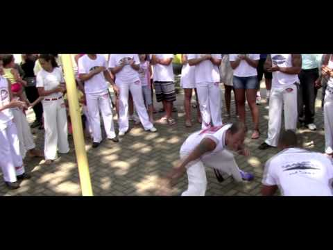 capoeira dating